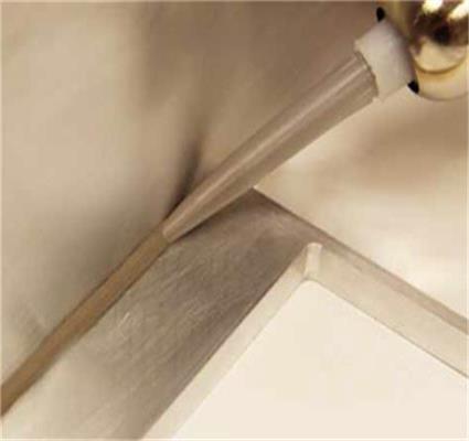 派克固美丽CHO-BOND 导电密封胶和填隙剂1075