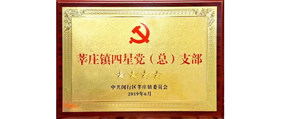 海郑实业党支部2020年度抓基层党建工作述职报告